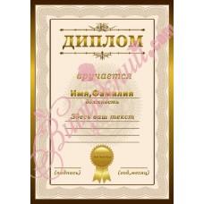 Дипломи Офіційний 2